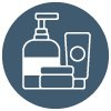 Skin Care products manufacturer