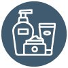 Lip Care products manufacturer